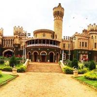 Bangalore - Mysore - Ooty - 04 Nts./05 Days Tour