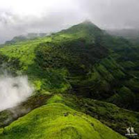 Himachal Tour Package - 9 Nts./10 Days