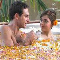 Honeymoon Tour of Royal Rajasthan