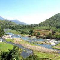 Shimla - Kullu - Manali - Economical Tour