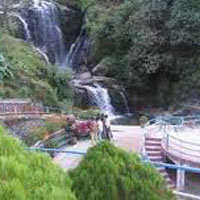 Gangtok & Darjeeling Tour - 5 Nts./ 6 Days