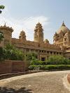 Jodhpur - Jaisalmer - Bikaner - 05 Nts./06 Days Tour