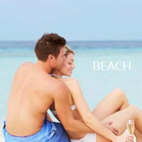 Goa Honeymoon Trip Tour