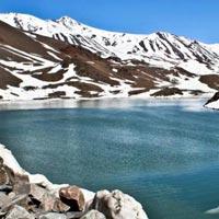 Hidden Himachal Pradesh