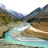Jewels of Ladakh