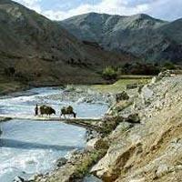 Little Tibet Experience