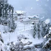 Amritsar - Dalhousie - Chandigarh Tour Package