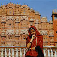 Delhi - Sariska - Jaipur - Ranthambore - Bharatpur - Agra - Fatehpur Sikri - Indian Honeymoon Tour