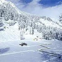Himachal Pradesh Tour