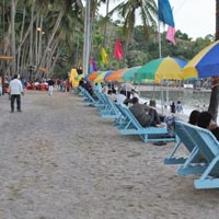 Group Package (3 N at Port Blair & Havelock Same Day)
