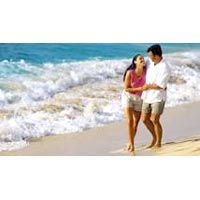 Magical Andaman Tour ( Couple)