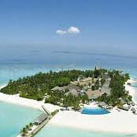 Couple Package (3 N Port Blair - 1 N Havelock With Elephanta Beach) Tour