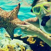 Fanciful Andaman ( 4N/5D) Tour