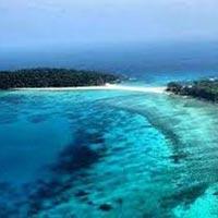 Andaman Reef