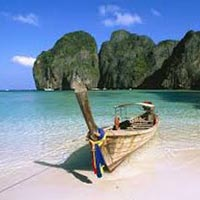 Andaman 5 Night  & 6 Days Tour