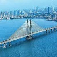 Mumbai City Tour Package