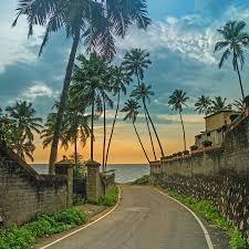 Cochin - Munnar - Thekkady -  Alleppey - Cochin Tour Package