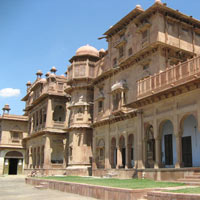 Aravali - Shekhawati Culture Tour