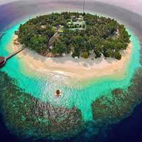 Magical Andaman Tour Package