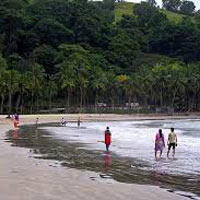 Magical Port Blair Tour Package