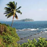 Amazing Andaman & Havelock Tour Package
