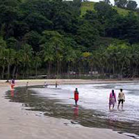 Magical Port Blair Holiday Package