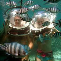 Magical Port Blair Exotic Tour Package