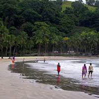 Magical Port Blair Sightseeing Tour