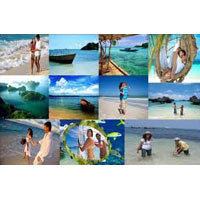Port Blair Honeymoon Package