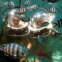Andaman Sightseeing Tour