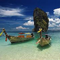 Andaman Sightseeing Tour