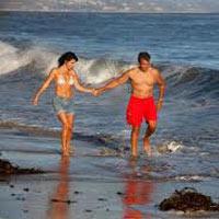 Andaman Honeymoon Masti Package