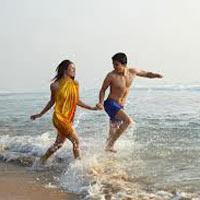 Romantic Honeymoon Tour Package in Port Blair