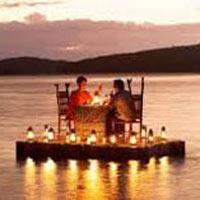 Andaman Special Honeymoon Package