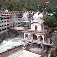 Himachal Honeymoon (Manikaran Special) Tour