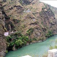 Shimla - Manali Tour Package From Delhi