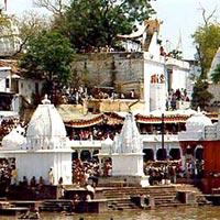 Magical Mandu