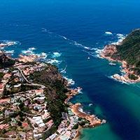 South African Grandeur Tour