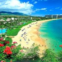 Cosmos Splendors of the Hawaiian Islands Tour