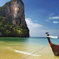 1 Day Andaman Tour Packages