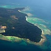 Short Trip To Andaman Tour