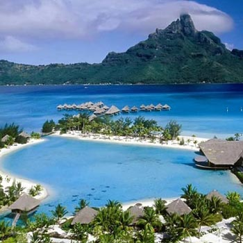 Andaman Tour 3 Day