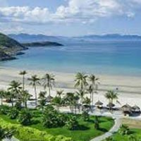 5 Nights and 6 Days - Honeymoon Delight Package