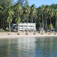 Andaman Tour - 3 Night 4 Days Package
