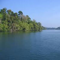 Andaman Island Tour 5 Night 6 Days