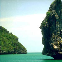 Andaman Tour - 8 Night 9 Days Package
