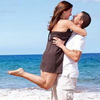Superior Honeymoon Package - 5 Night 6 Days