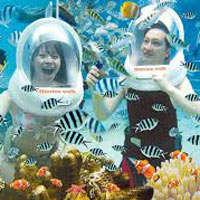 Sea Walk in Andaman Package
