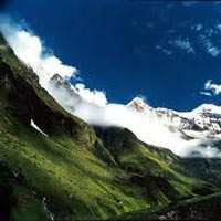 Roop Kund Trek Tour