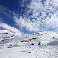 Best of Himachal Tours